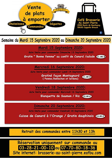Affiche_plat_à_emporter_du_15_septembr