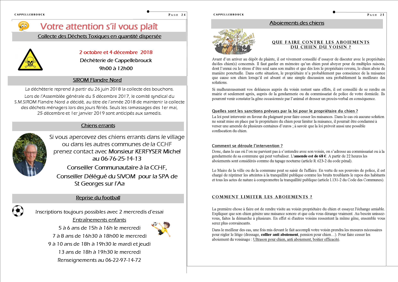 bulletin 76 p24-25