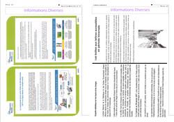 bulletin 71 p22-23