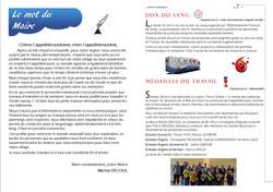 bulletin 76 p 2-3