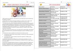 bulletin 76 p26-27
