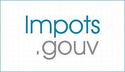 impots.gouv-550_0.jpg