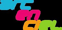 560px-Logo_du_réseau_Arc-en-Ciel_depuis