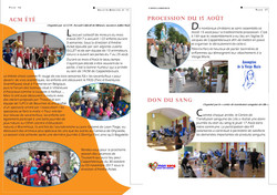 page 16-17