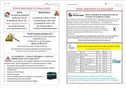 bulletin 72-12
