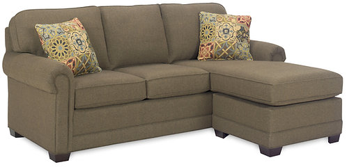 Temple Furniture – Tailor Made 34 Sofa