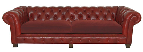 Chester 1143-70 Sofa