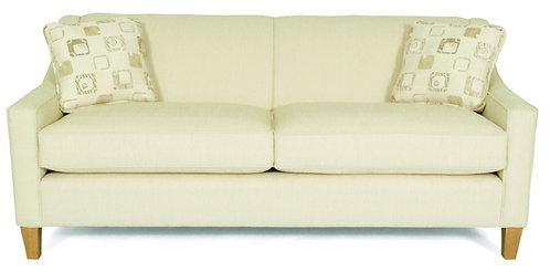Blake 716-70 Sofa