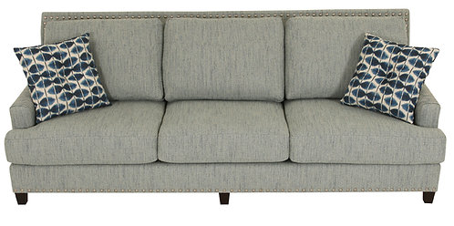 Linkin 848-90 Grand Sofa