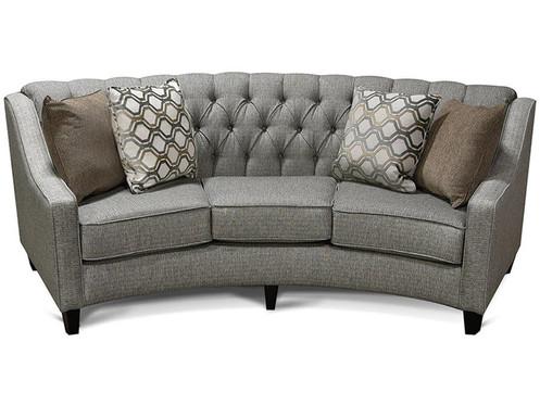 Simonetu0027s Furniture