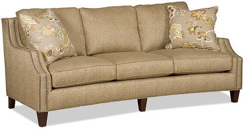 Sam Moore – 7001-002 Austin 3 Over 3 Sofa
