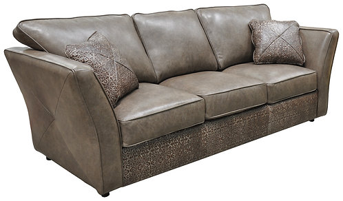 Omnia – Manhatten Sofa