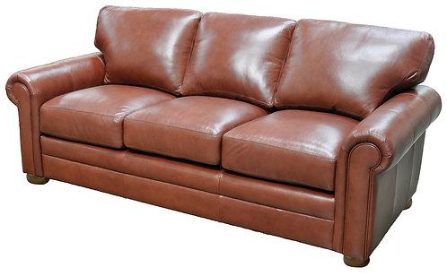 Omnia – Dream Maker Sofa