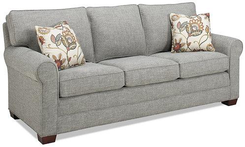 Temple Furniture – 4210-83 Sofa