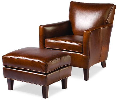 1349 Nigel Club Chair