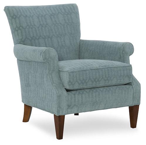 1978 Liam Club Chair
