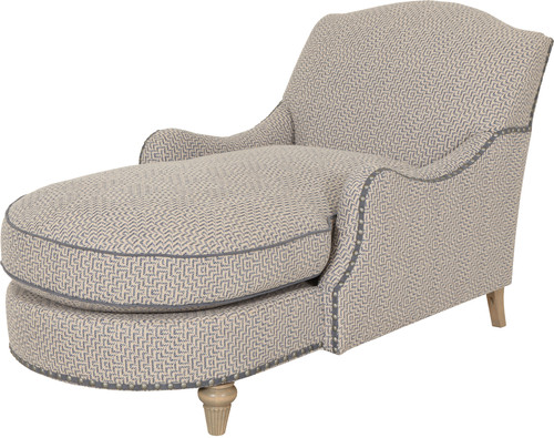 Admirable Simonets Furniture Chairs Download Free Architecture Designs Grimeyleaguecom