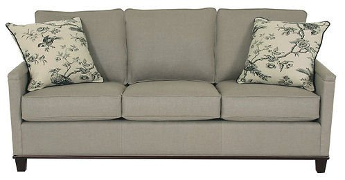 Easton 875-70 Sofa