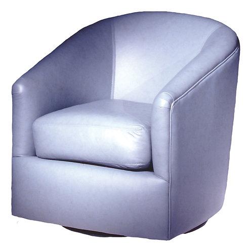 Mid Town Chair SL1