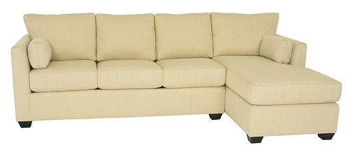 Horizon 9461 sofa chaise