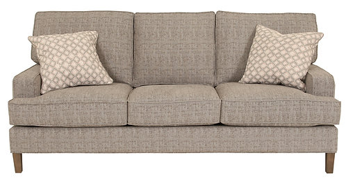 Manhattan 2118-70 Sofa