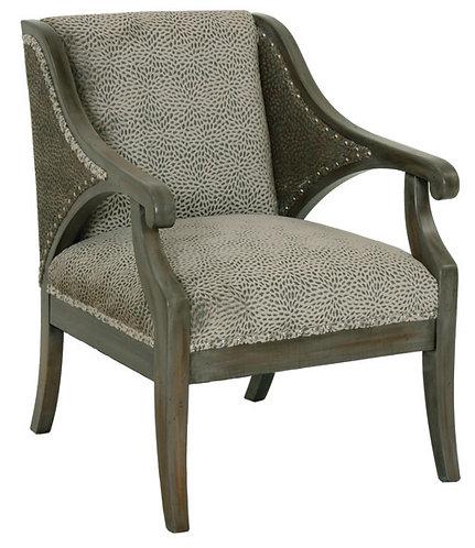 Camden 1052-30 Chair