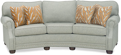 Temple Furniture – TM02-105-382680 Created Sofa