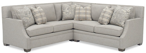 Temple – 24390 Sectional