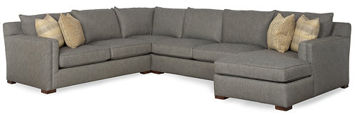 Sam Moore – Sophie Sectional