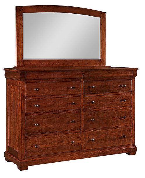 Marshfield Dresser - MAD10