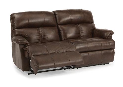 Flexsteel – 3098-SECT Triton Love Seat