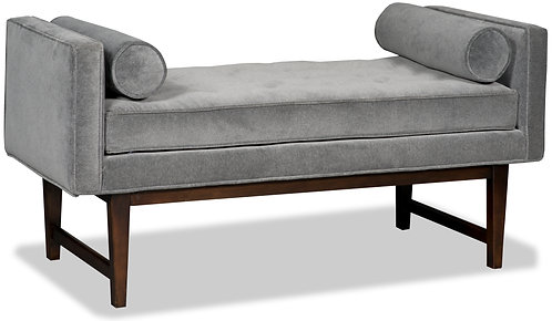 Sam Moore – 6804 Ludwig Bench