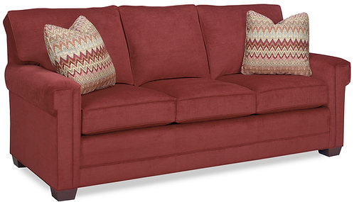 Temple Furniture – Tailor Made Sofa