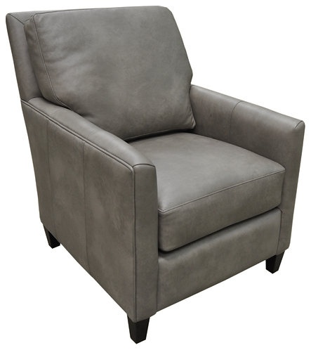 Quincy Chair SL-04117