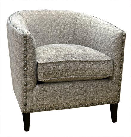 Sally 76-30 Chair