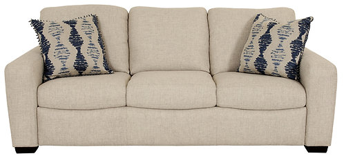 Glendale 1238-70 Sofa