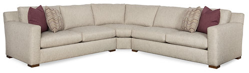 Sam Moore – Sage Sectional