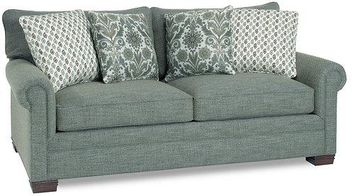 Temple Furniture – 8200-84 Sofa