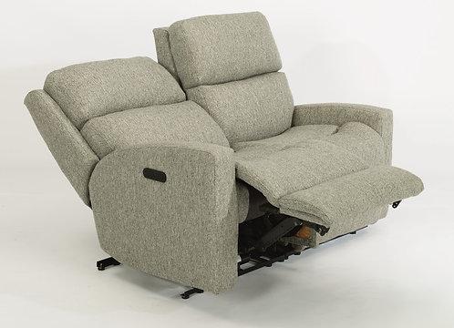 Flexsteel – 2900-Catalina Love Seat