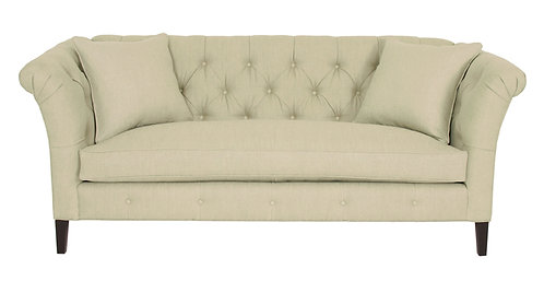 Bridgeport 983-70 Sofa