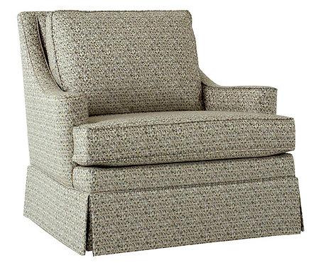 Kent Chair B21 C21 D57 E24