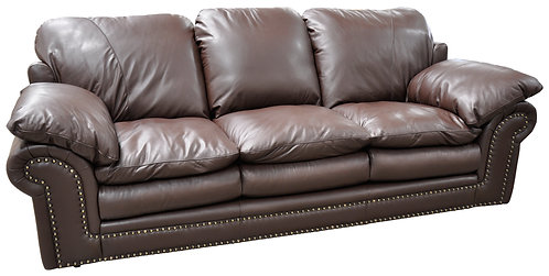 Omnia – Arlington Sofa