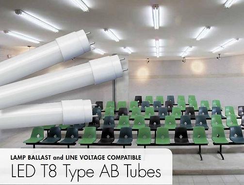 TCP AB TUBES.JPG