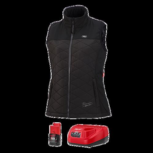 M12™ Women's Heated AXIS™ Vest Kit