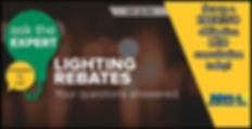 lighting upgrade for website.JPG
