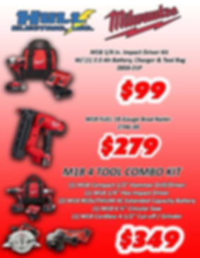 Milwaukee tool specials.jpg