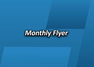 flyer test.JPG