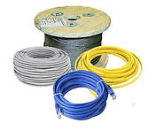 wire and cable.JPG