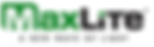 maxlite logo.PNG