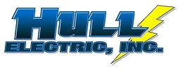 Hull Electric logo.jpg